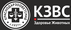 """ООО """"КЗВС"""""""